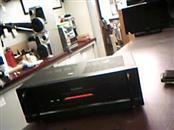 ONKYO Amplifier M-5100